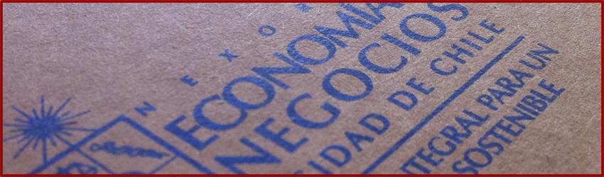 Impresion Serigrafica - TALLER DE SERIGRAFIA PUBLICITARIA